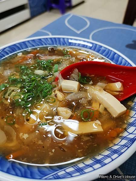 澎湖美食-pedro-0052.jpg