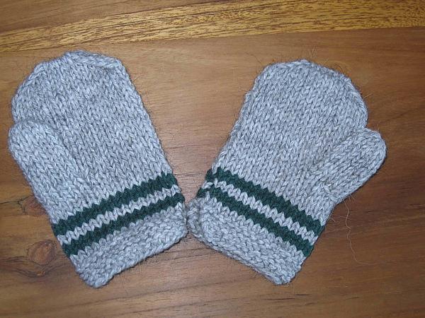 glove1005.jpg