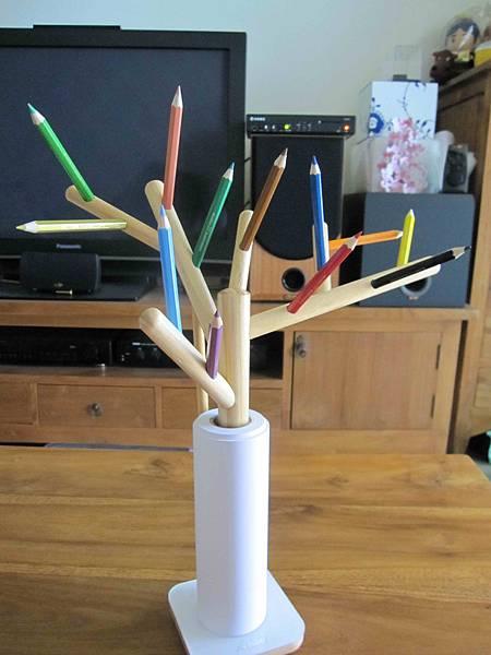 penciltree030.jpg