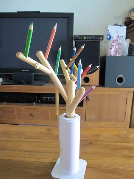 penciltree029.jpg