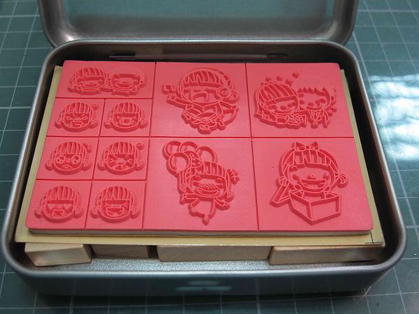 木制鐵盒印章粉002.jpg