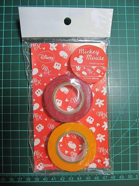 mickey001.jpg