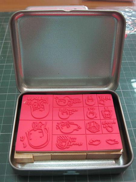 木制鐵盒印章紫002.jpg