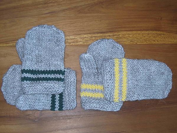 glove1001.jpg