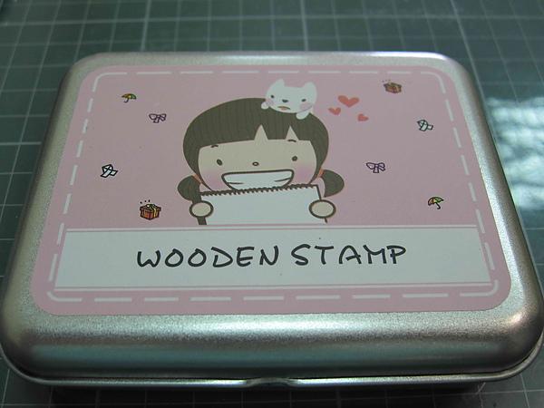 木制鐵盒印章粉001.jpg