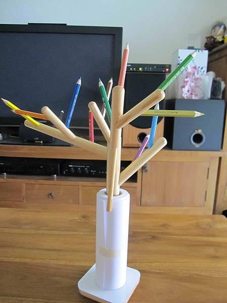 penciltree028.jpg