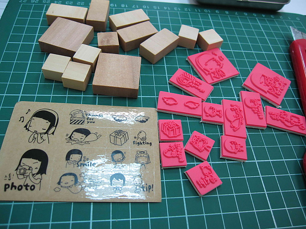 木制鐵盒印章紫006.jpg