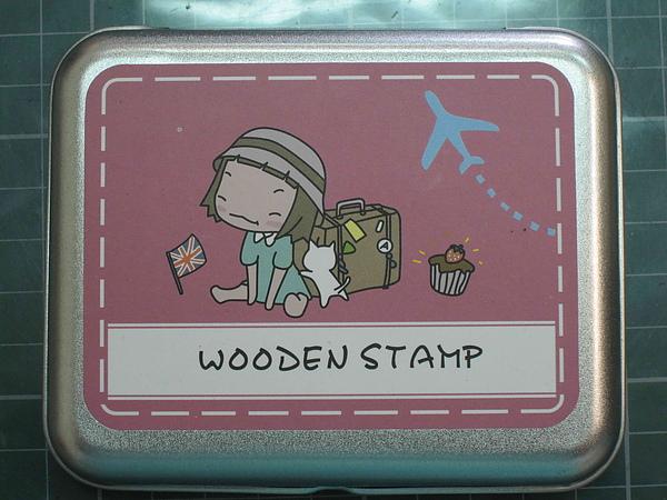 木制鐵盒印章紫001.jpg