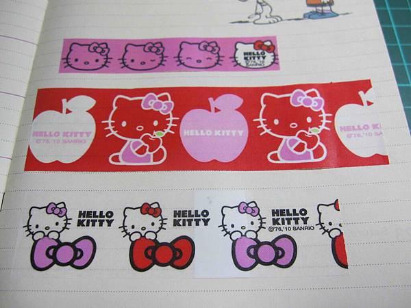 金音kitty001.jpg