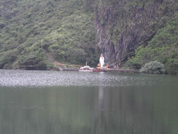 島11.jpg