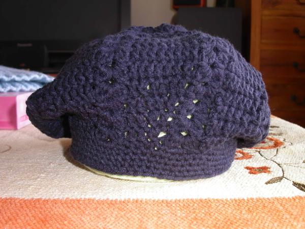 貝蕾帽05.jpg