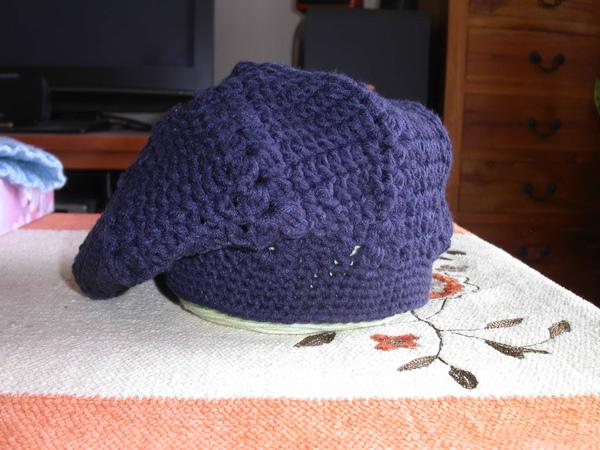 貝蕾帽03.jpg