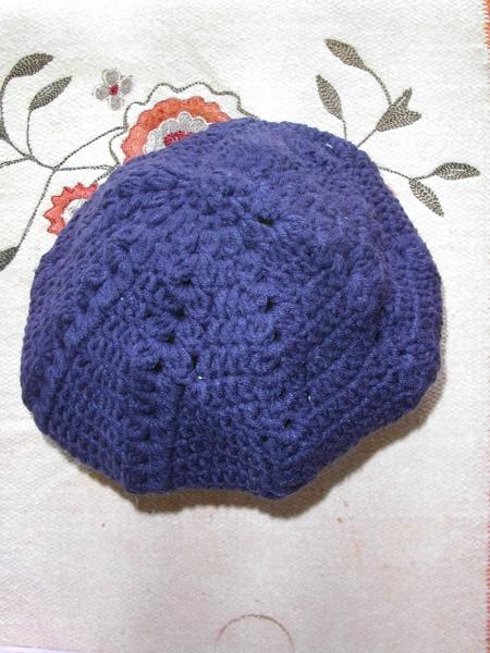 貝蕾帽02.jpg