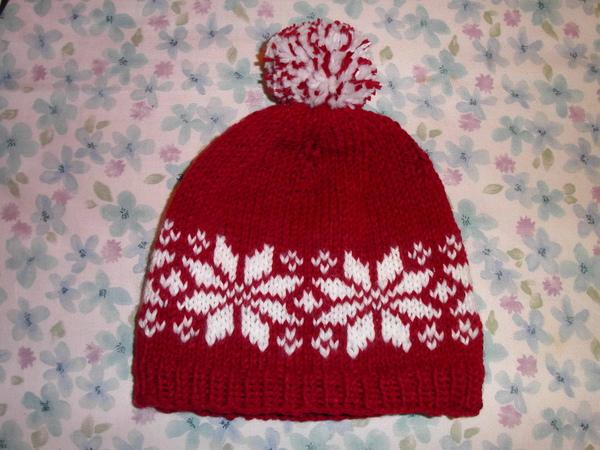 紅雪花帽02.jpg