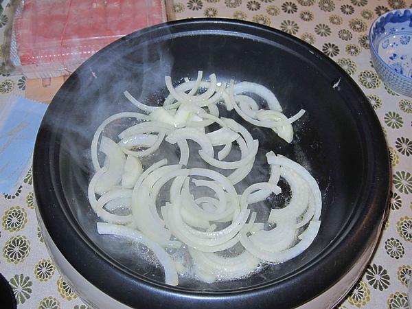 sukiyaki001.jpg