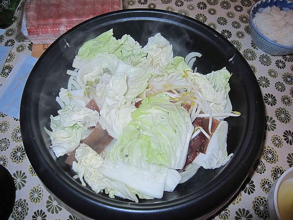 sukiyaki002.jpg