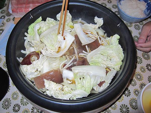 sukiyaki003.jpg
