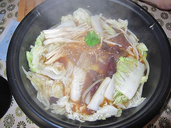 sukiyaki004.jpg