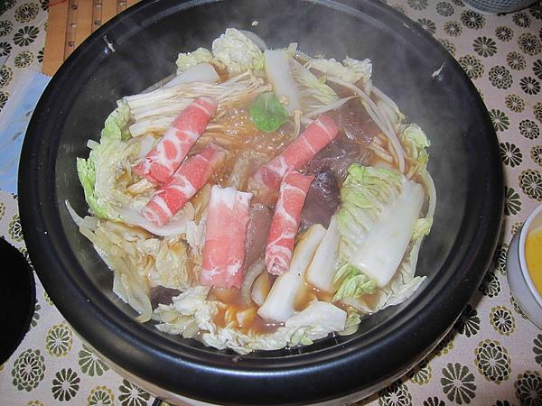 sukiyaki005.jpg