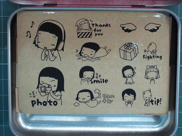 木制鐵盒印章紫003.jpg