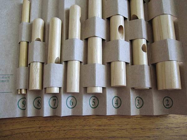 penciltree010.jpg