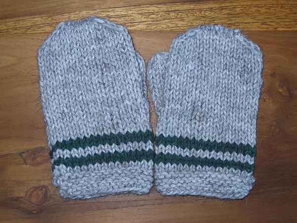glove1007.jpg