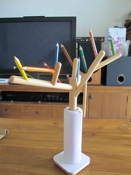 penciltree027.jpg