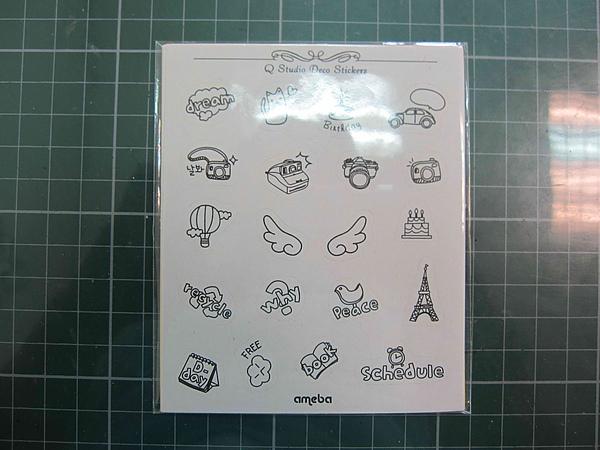 日記裝飾貼紙001.jpg