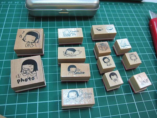 木制鐵盒印章紫007.jpg