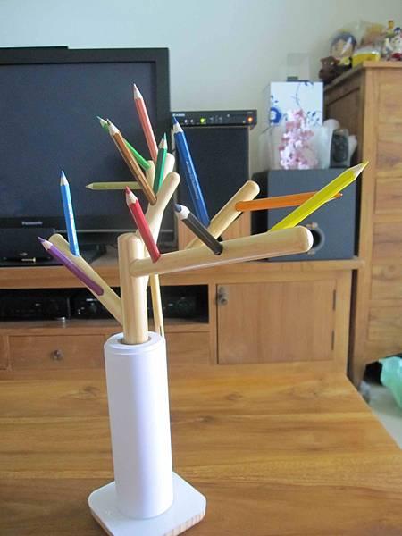 penciltree026.jpg