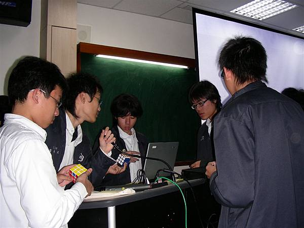 DSCN3573.JPG
