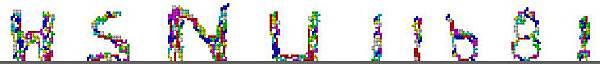tetris1.jpg