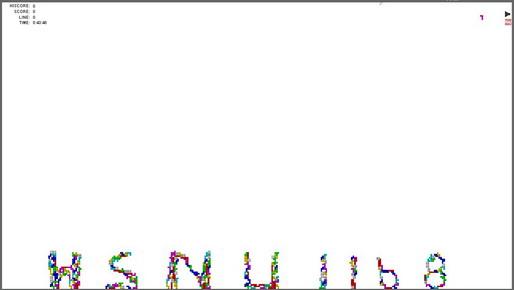 tetris4.jpg