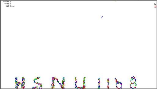 tetris5.jpg