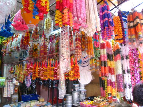 20070916 小印度