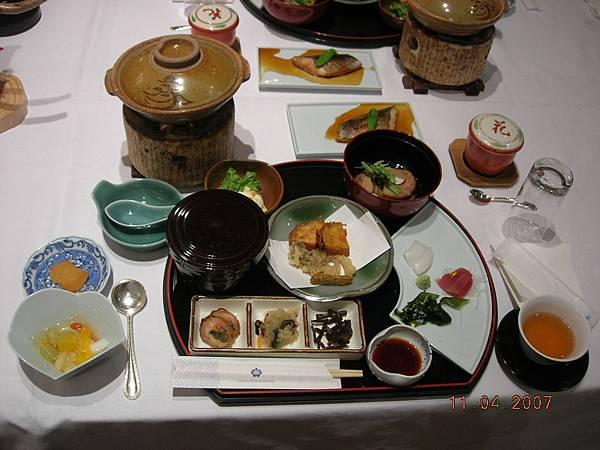 20071104晚餐 (1).JPG