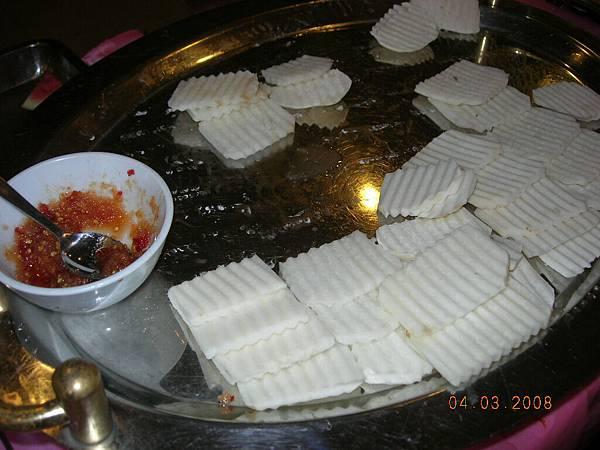 0403晚餐 (5).JPG