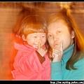 nEO_IMG_DSCF7310.jpg