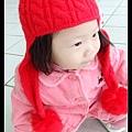 nEO_IMG_DSCF6154.jpg