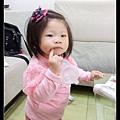 nEO_IMG_DSCF6179.jpg