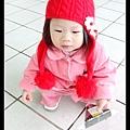 nEO_IMG_DSCF6153.jpg