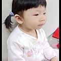 nEO_IMG_DSCF6307.jpg