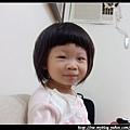 nEO_IMG_DSCF6299.jpg