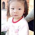 nEO_IMG_DSCF6135.jpg