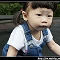 nEO_IMG_DSC00268.jpg