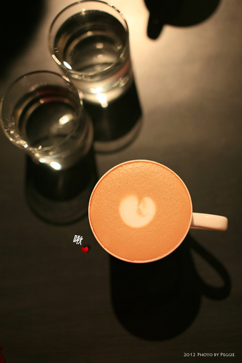 在蛙咖啡松江店