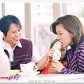 餵媽媽吃冰淇淋.jpg