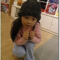 鴨鴨的帽帽3.jpg