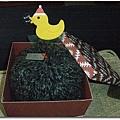 鴨鴨的帽帽5.jpg