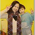 蘿蘭的踩踩樂圍巾2.jpg